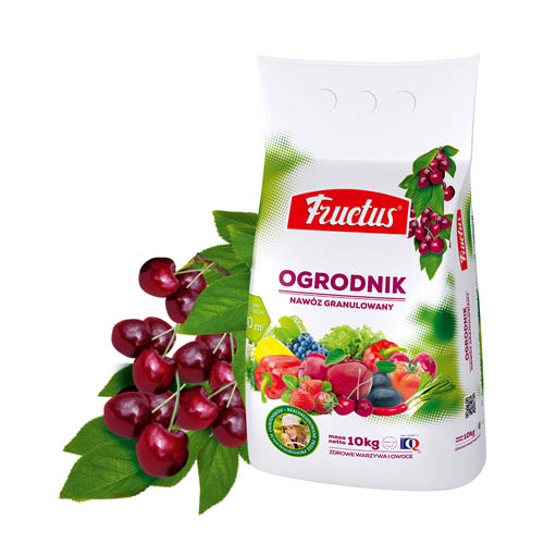 00_FRUCTUS_website_ogrodnik