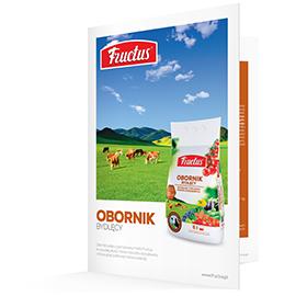00_FRUCTUS_do_pobrania_ulotka_obornik