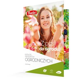 FRUCTUS_do_pobrania_katalog_produktow_dla_sprzedawcow