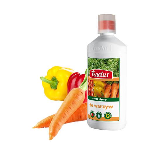 Fructus do warzyw | 1L | 5L |