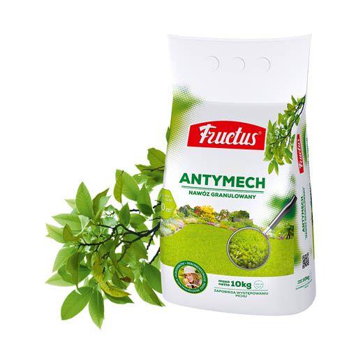 Fructus Antymech | 1kg | 5 kg | 25 kg |