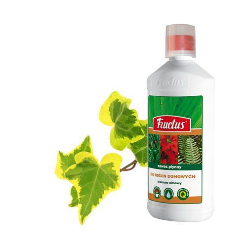 Fructus krystaliczny do róż oraz innych kwiatów ogrodowych | 350 g |