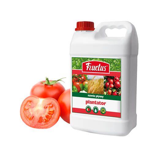 Fructus plantator | 5L |