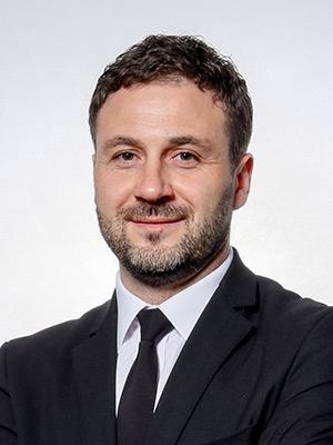 Piotr Styrczula