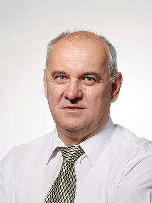 Andrzej Szykołowski