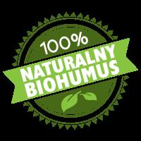 NATURALNY_BIOHUMUS