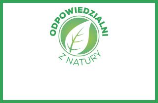 Stosujemy ekologiczny antyzbrylacz