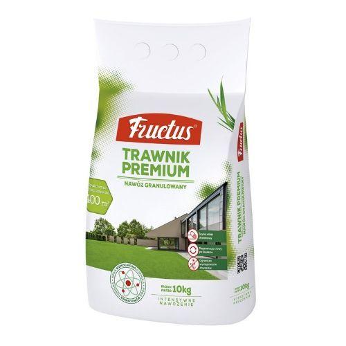 Fructus Trawnik Premium